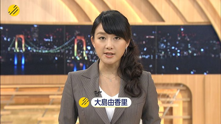 oshima20151216_01.jpg