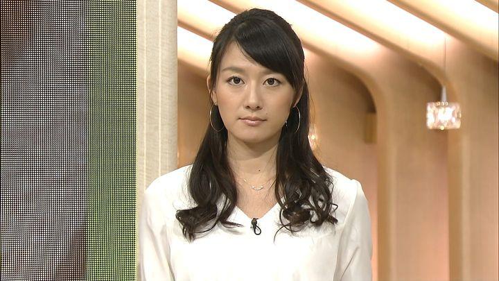oshima20151218_01.jpg