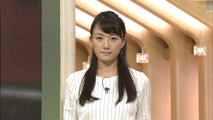 oshima20151221_01.jpg