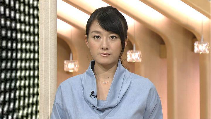 oshima20151223_01.jpg