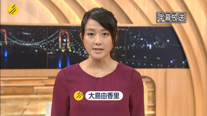 oshima20151224_02.jpg