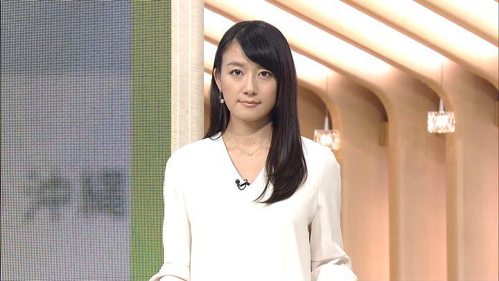 oshima20151225_01.jpg