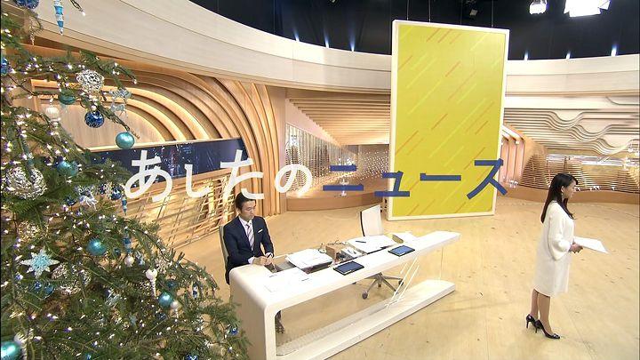 oshima20151225_04.jpg