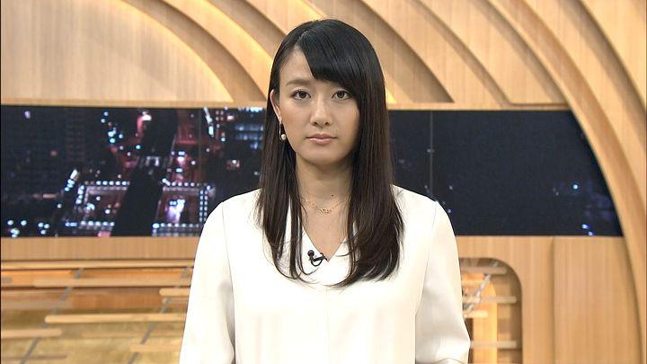 oshima20151225_05.jpg