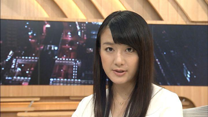 oshima20151225_10.jpg
