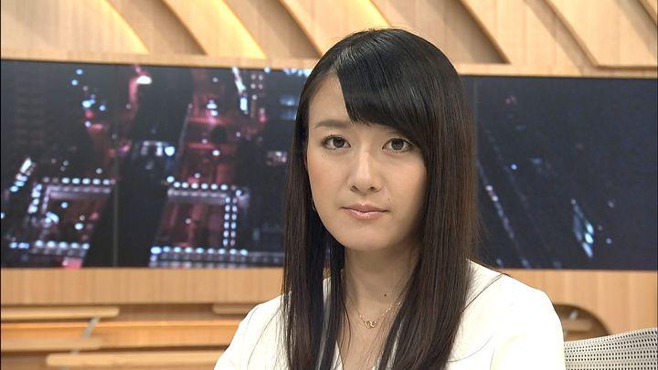 oshima20151225_11.jpg