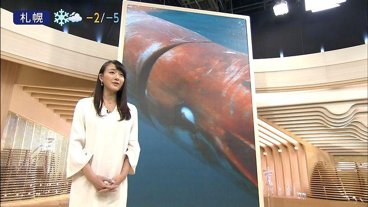 oshima20151225_16.jpg
