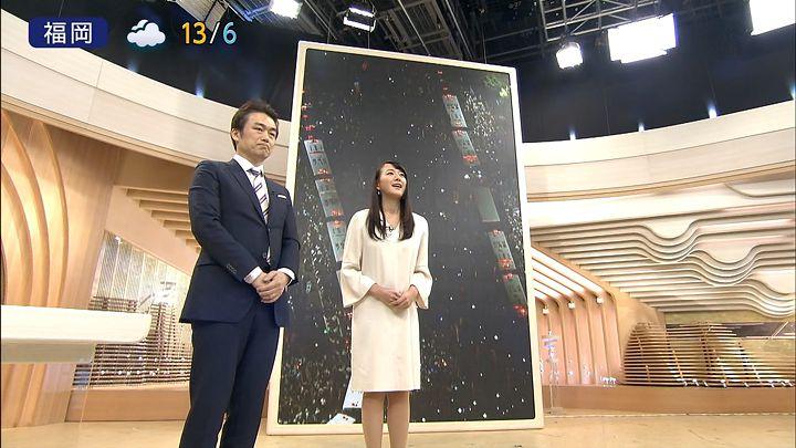 oshima20151225_17.jpg