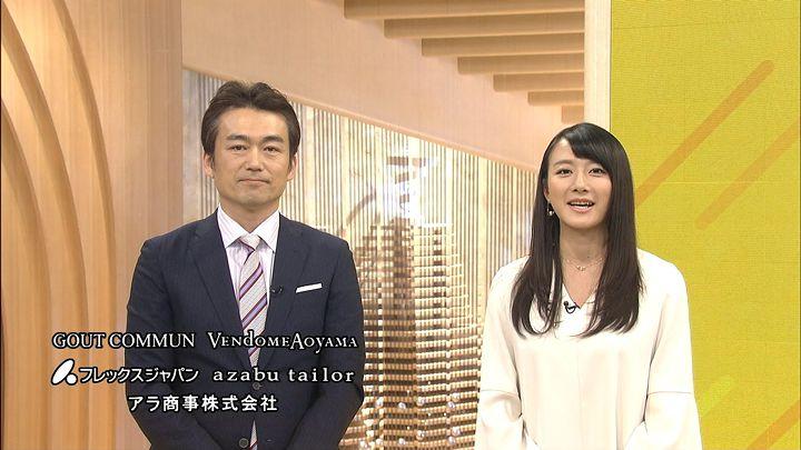 oshima20151225_18.jpg