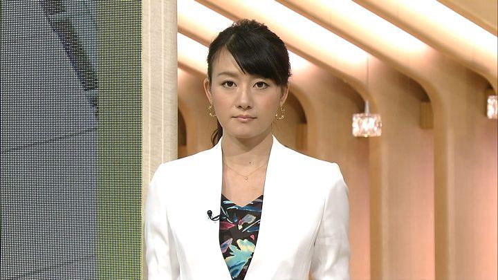 oshima20160108_01.jpg