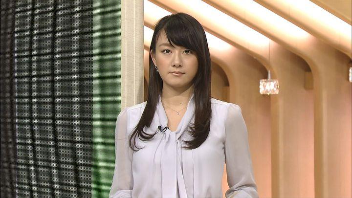 oshima20160112_01.jpg