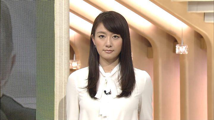 oshima20160122_01.jpg