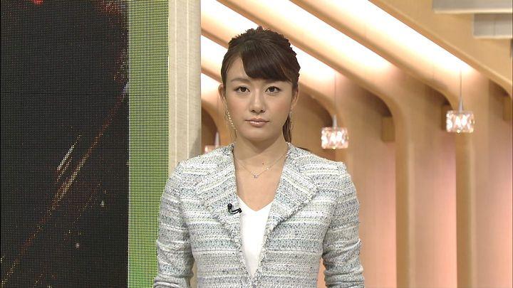 oshima20160202_01.jpg