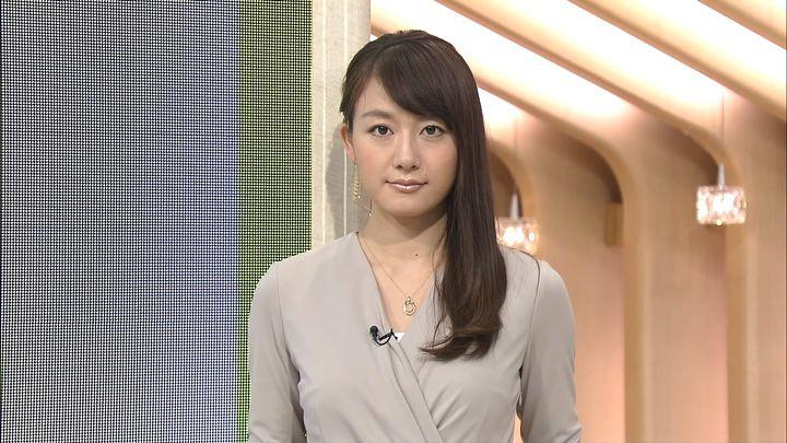 oshima20160210_01.jpg