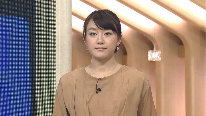 oshima20160212_01.jpg