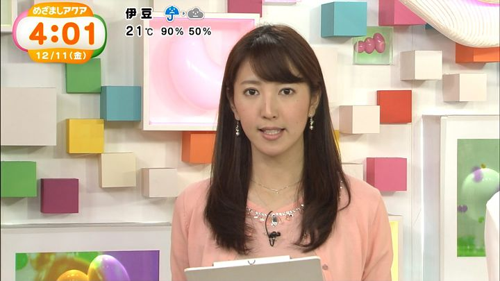 ozawa20151211_01.jpg