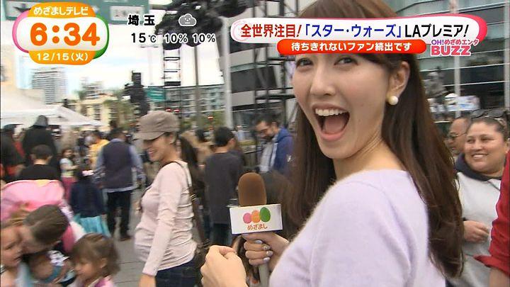 ozawa20151215_04.jpg