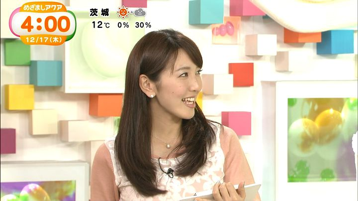 ozawa20151217_01.jpg
