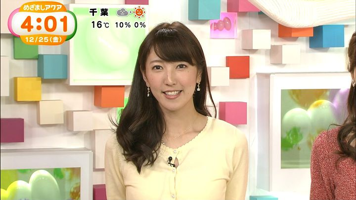ozawa20151225_03.jpg