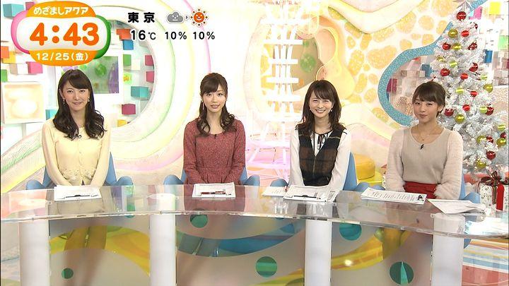 ozawa20151225_05.jpg