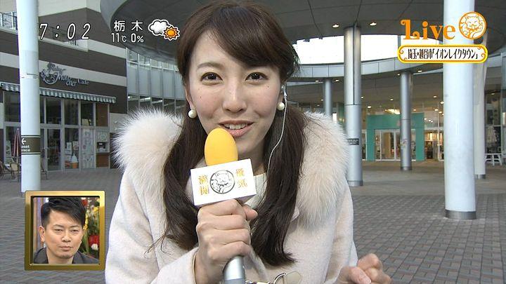 ozawa20151231_04.jpg