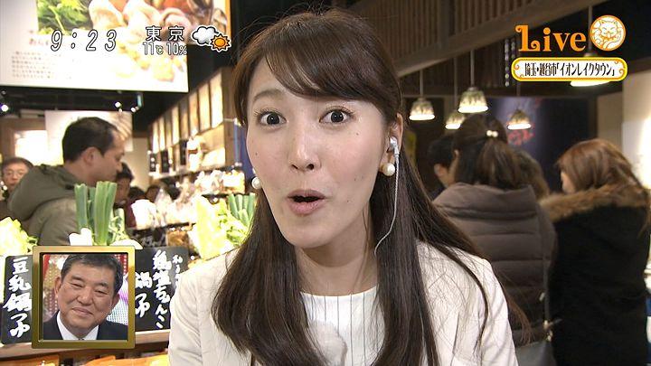 ozawa20151231_19.jpg