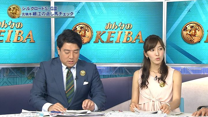 ozawa20160131_11.jpg