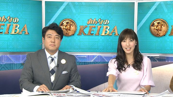 ozawa20160207_05.jpg