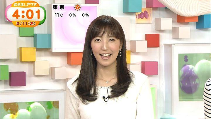 ozawa20160211_03.jpg