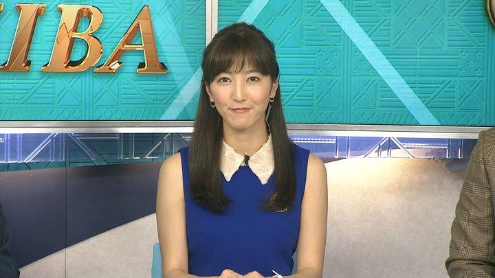 ozawa20160214_01.jpg