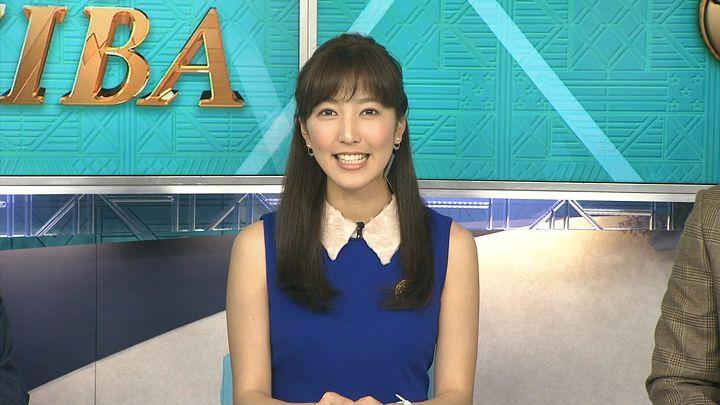 ozawa20160214_02.jpg