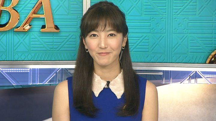 ozawa20160214_03.jpg