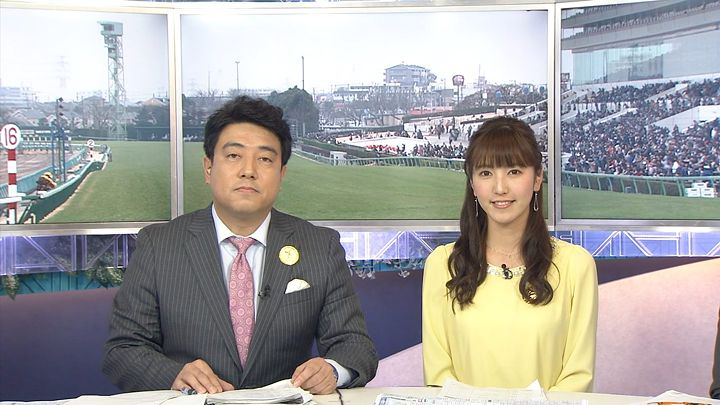 ozawa20160306_01.jpg