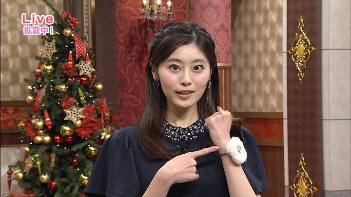 saitonatsuki20151216_03.jpg