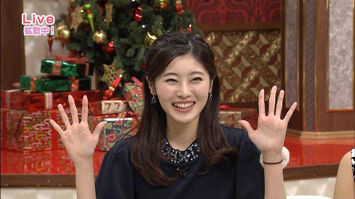 saitonatsuki20151216_04.jpg