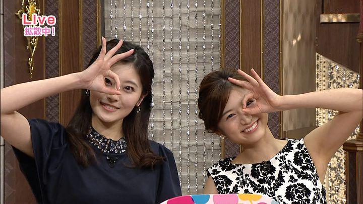saitonatsuki20151216_09.jpg