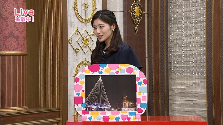saitonatsuki20151216_16.jpg