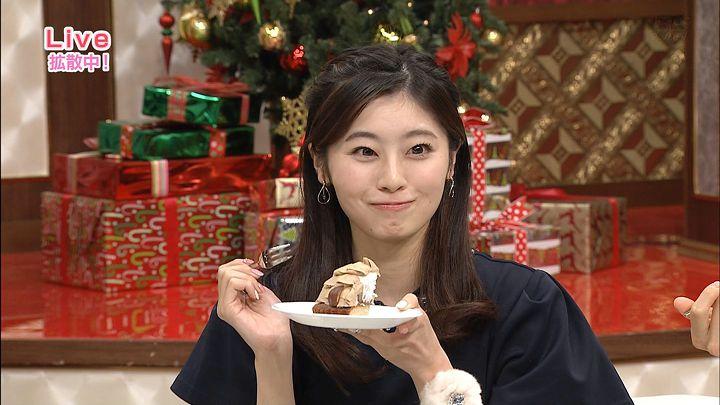 saitonatsuki20151216_21.jpg