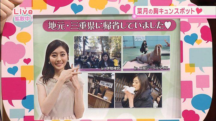 saitonatsuki20160120_10.jpg