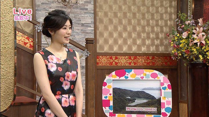 saitonatsuki20160120_12.jpg