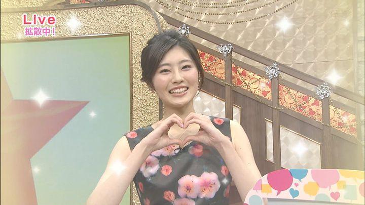 saitonatsuki20160120_15.jpg