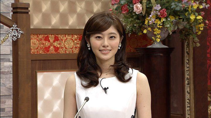 saitonatsuki20160210_01.jpg