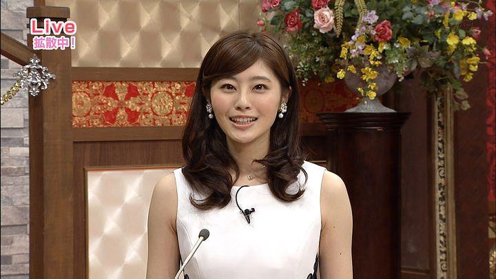 saitonatsuki20160210_05.jpg