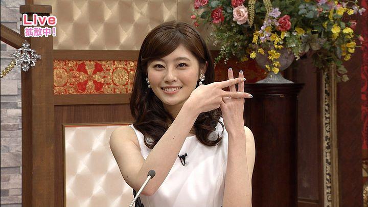 saitonatsuki20160210_06.jpg
