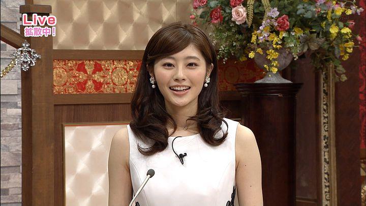 saitonatsuki20160210_07.jpg