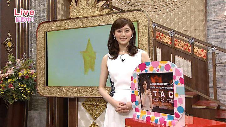 saitonatsuki20160210_09.jpg