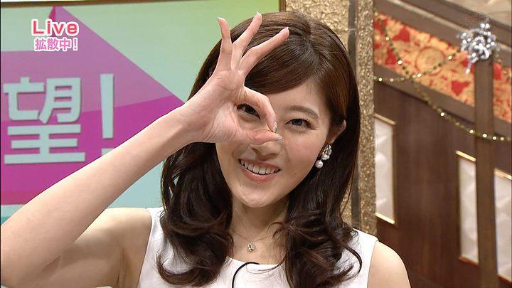 saitonatsuki20160210_10.jpg