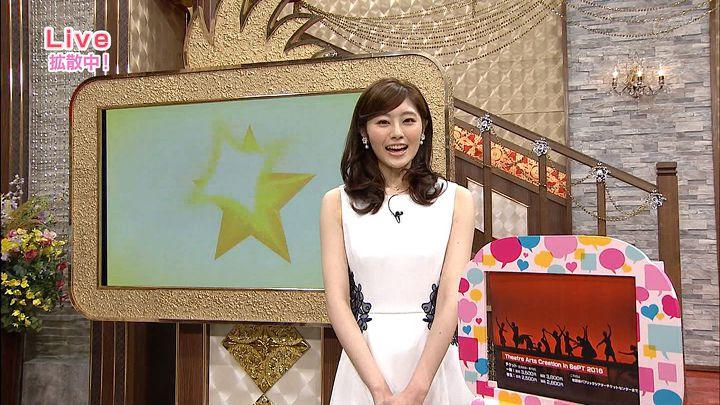 saitonatsuki20160210_13.jpg