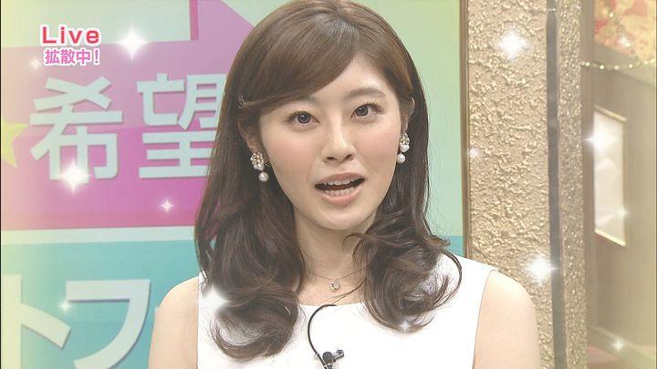 saitonatsuki20160210_14.jpg