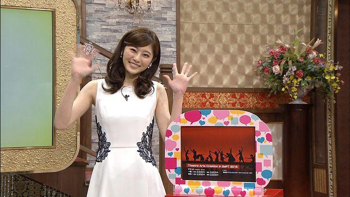 saitonatsuki20160210_17.jpg